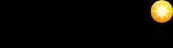DAV Projekt & Energie GmbH gemeinsam mit suncycle ab 4 /2018 Wartung und Service