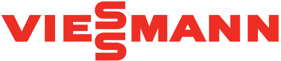 561px-Viessmann-logo_svg