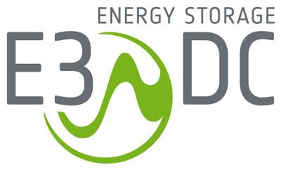 E3DC-Logo