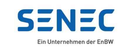 SENEC_logo
