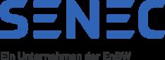 Senec-1a