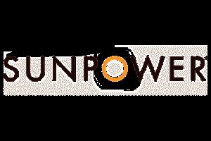 sun-power-moduły